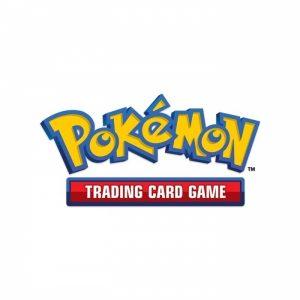pokemon_tcg