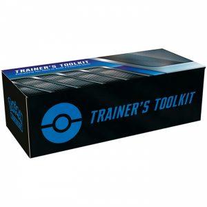 Kit Trainers Toolkit 2021
