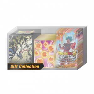 Gift Collection GC-01